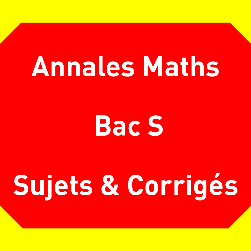 Freemaths - Nombres Complexes Maths bac S Obligatoire