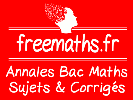 Freemaths - Contact